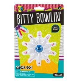 Toysmith Bitty Bowling