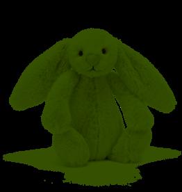 Jellycat Bashful Bunny Seaspray Small