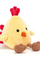 Jellycat Amusable Chicks Asst