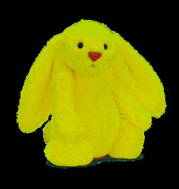 Jellycat Bashful Bunny Buttermilk Small
