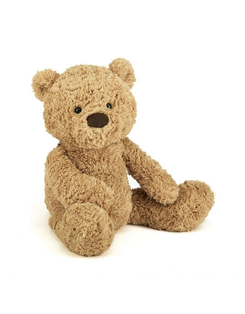 Jellycat Bumbly Bear Small