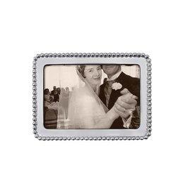 Mariposa Mariposa Frame - Decorative Beaded 4x6