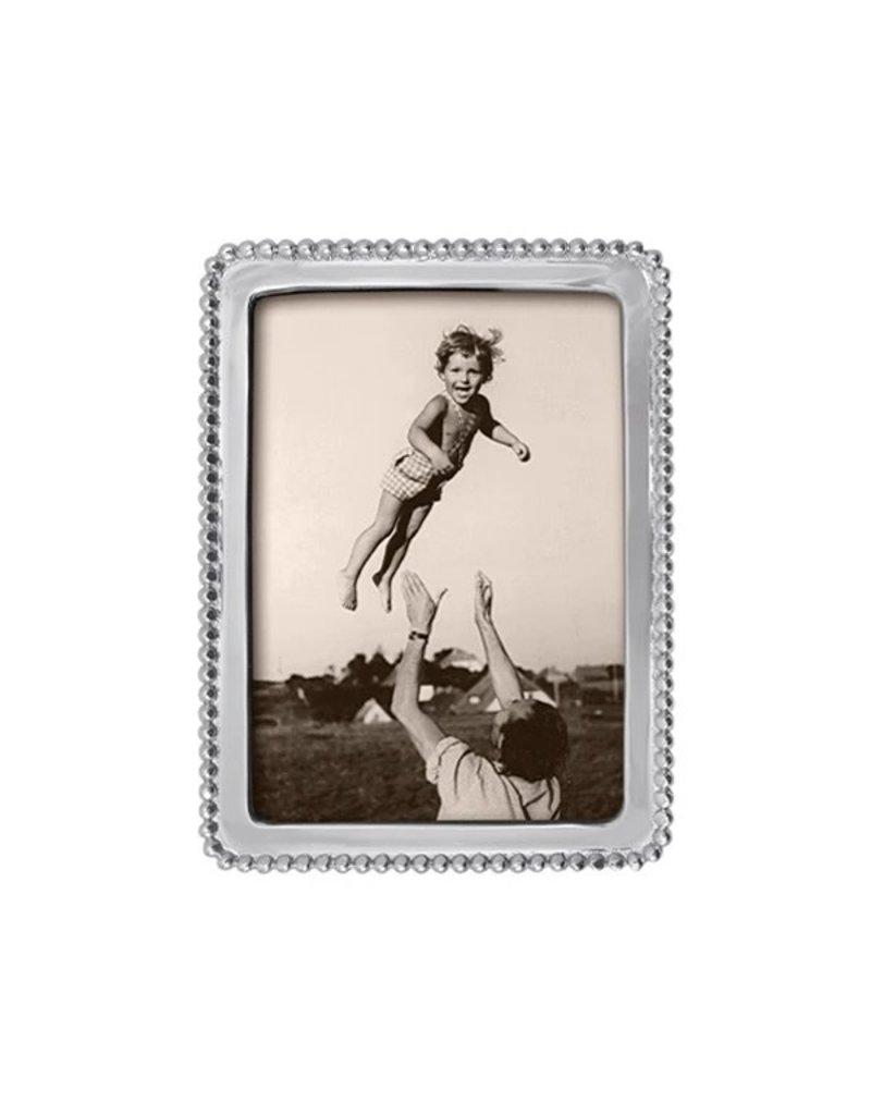 Mariposa Mariposa Frame - Decorative Beaded 5x7