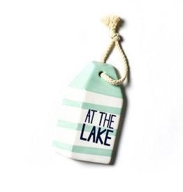Coton Colors Mini Attachment  At The Lake