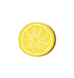 Coton Colors Happy Everything Mini Attachment Lemon Slice