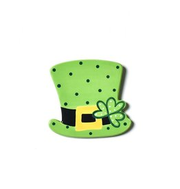 Coton Colors Happy Everything Mini Attachment Leprechaun Hat