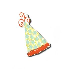 Coton Colors Happy Everything Mini Attachment Pom Hat
