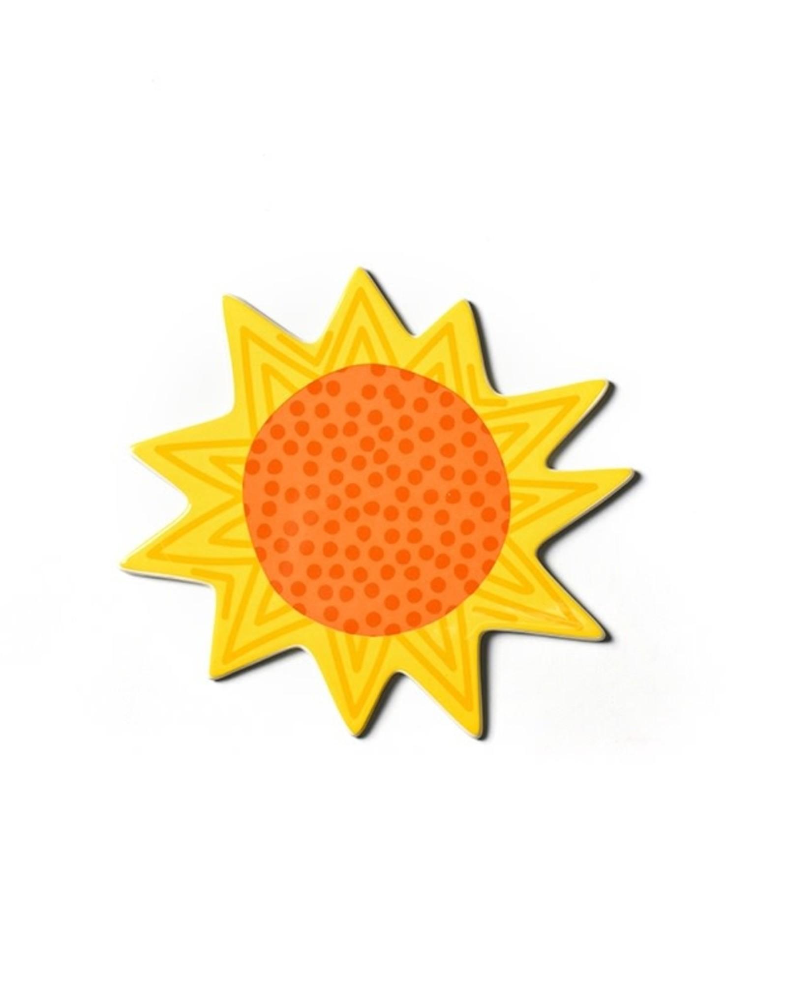 Coton Colors Happy Everything Mini Attachment Sun