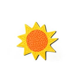 Coton Colors Happy Everything Mini Attachment Sun