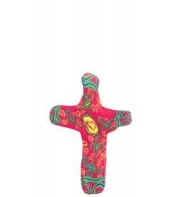 Pocket Cross Provence