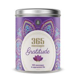 Box of Joy (Pubco) Box of Joy Gratitude