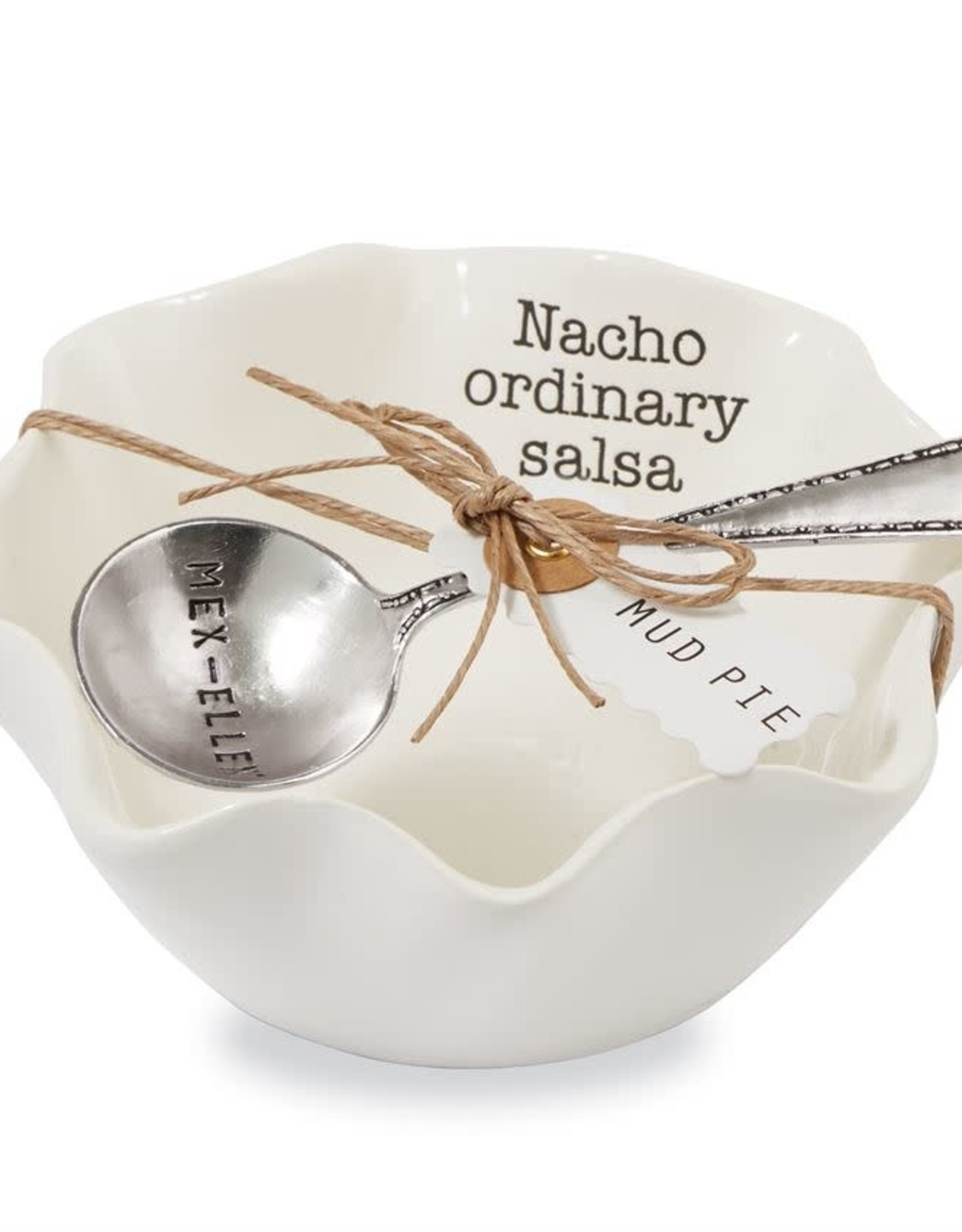 Circa Nacho Salsa