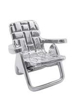 Napkin Weight - Beach Chair