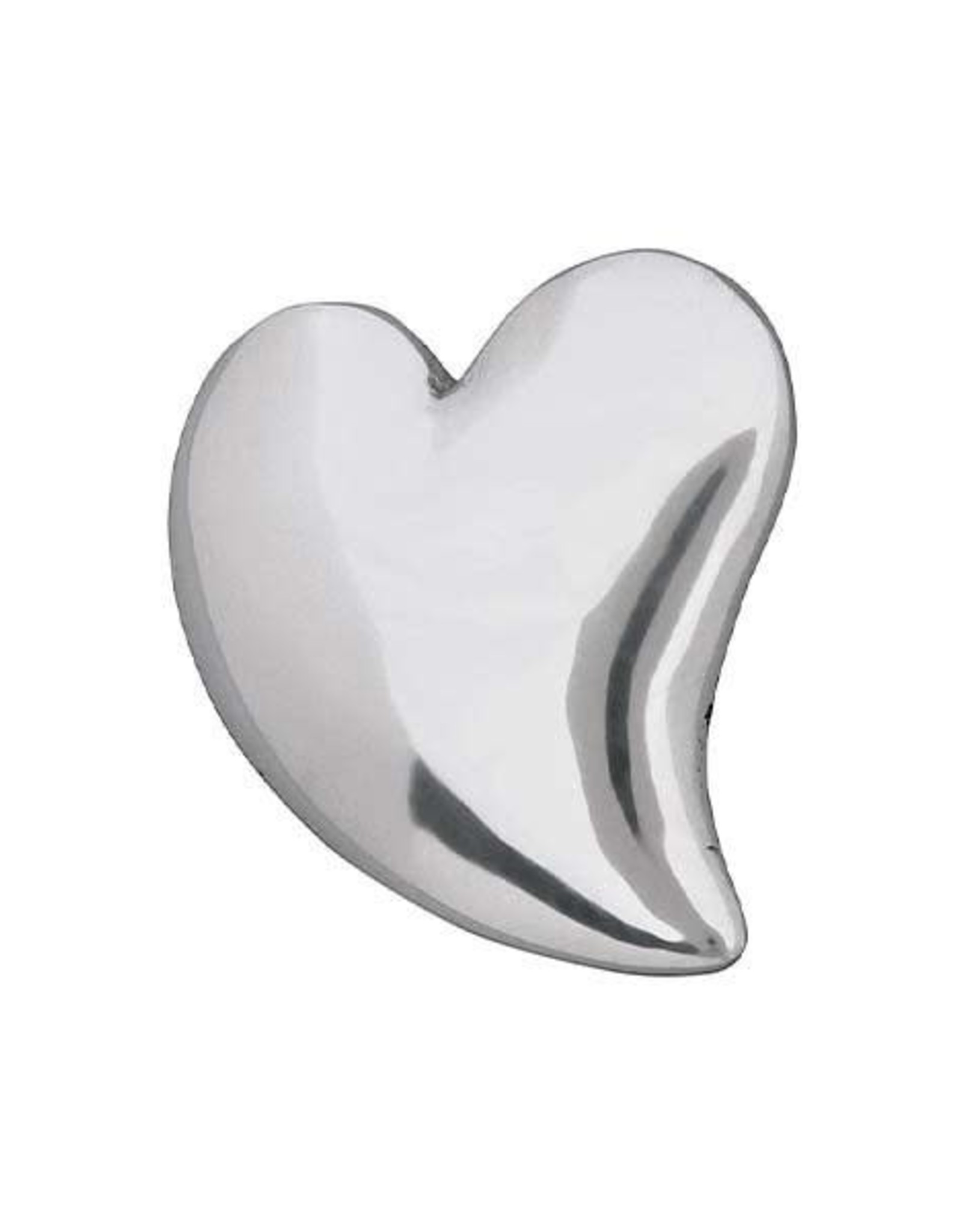 Napkin Weight - Heart
