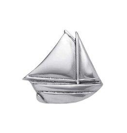 Napkin Weight - Sailboat