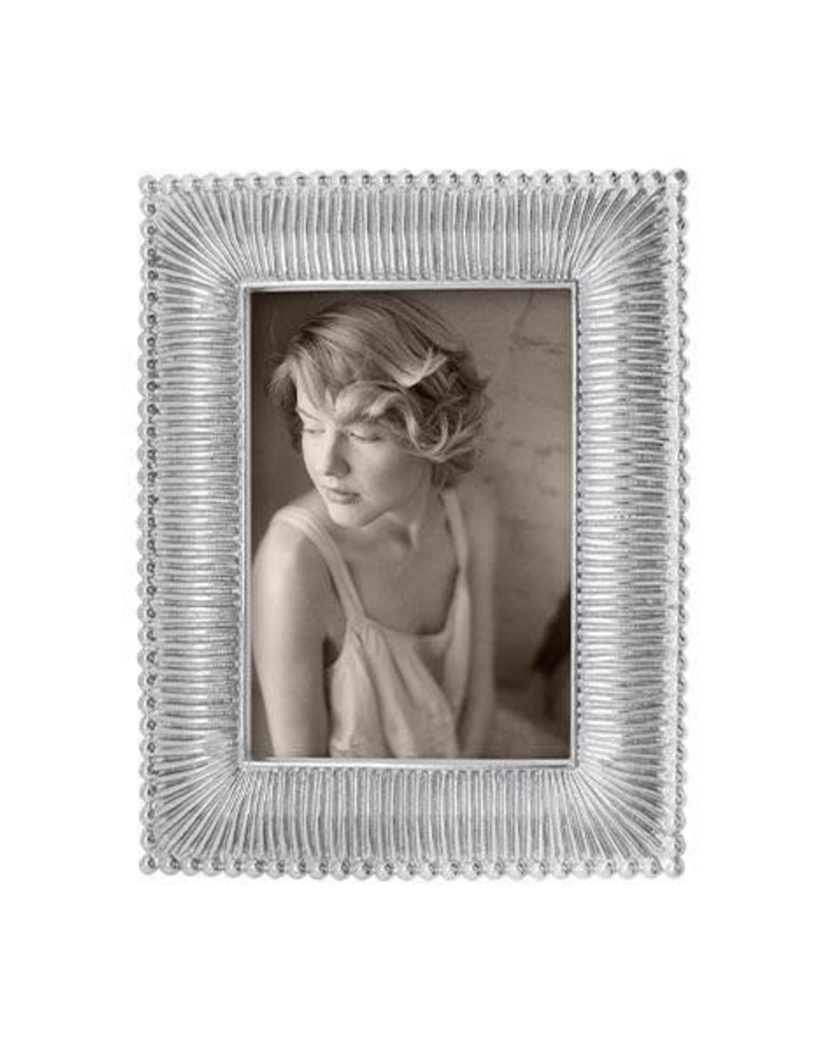 Frame - Classic Fanned 4x6