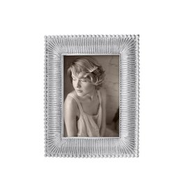 Mariposa Frame - Classic Fanned 4x6
