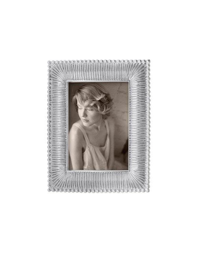 Mariposa Frame - Classic Fanned 4x6