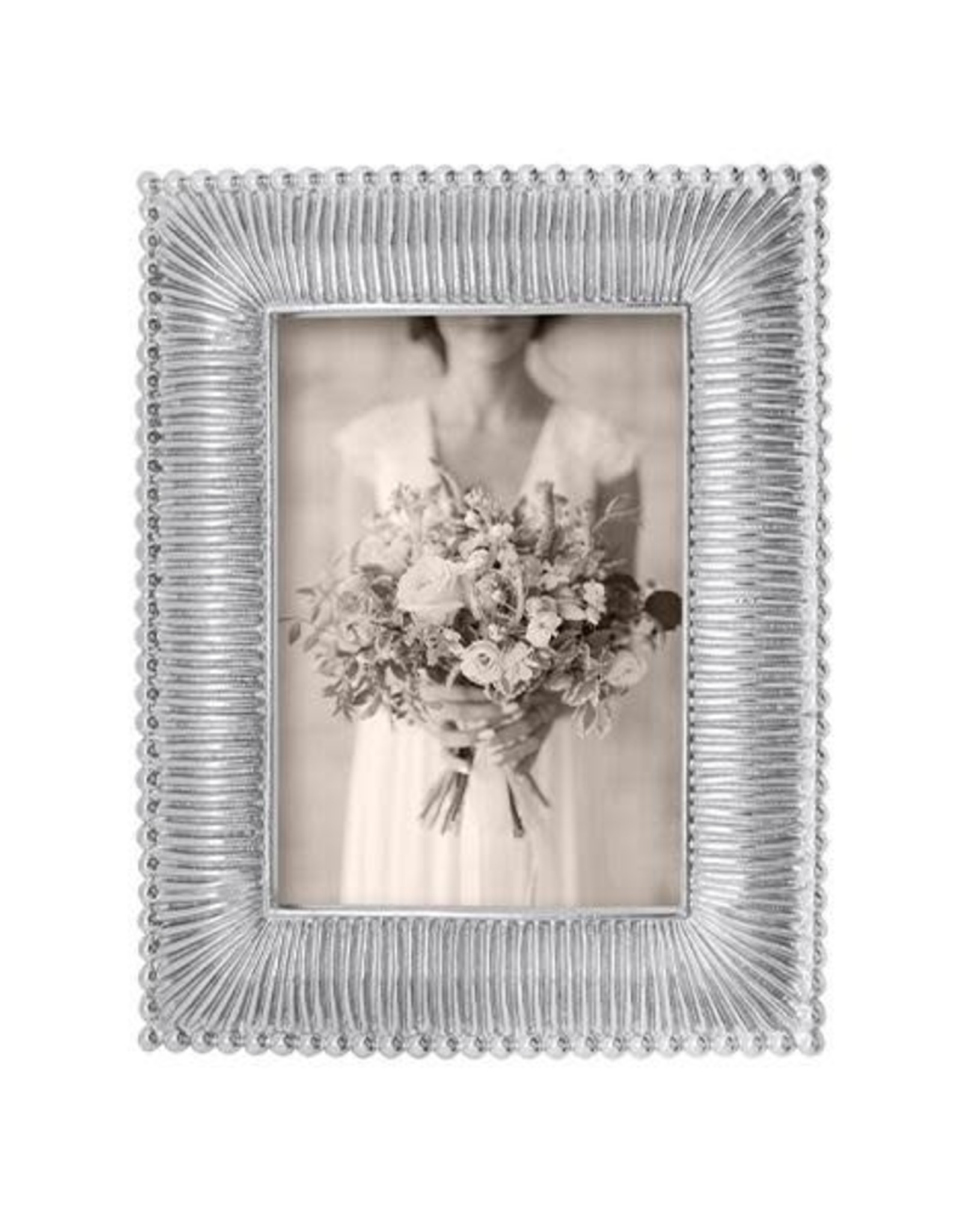 Frame - Classic Fanned 5x7