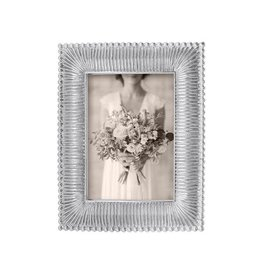 Mariposa Frame - Classic Fanned 5x7