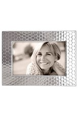 Frame - Honeycomb 4x6