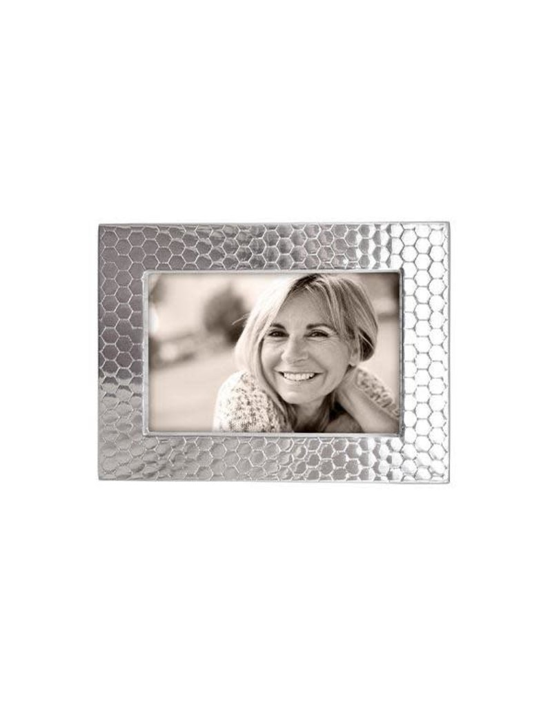Mariposa Bee Collection - Honeycomb Frame 4x6