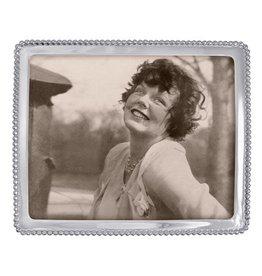 Mariposa Frame - Decorative Beaded 8x10