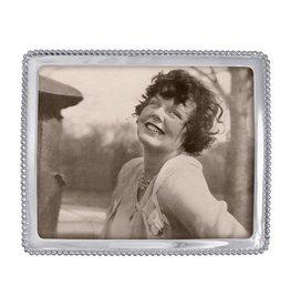 Mariposa Mariposa Frame - Decorative Beaded 8x10