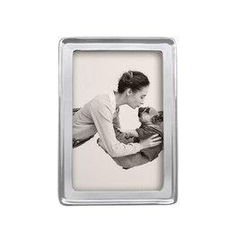 Mariposa Frame - Decorative Signature 4x6