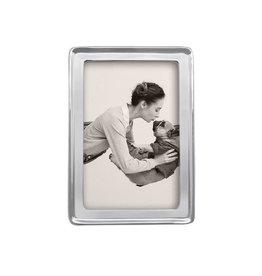 Mariposa Mariposa Frame - Decorative Signature 4x6