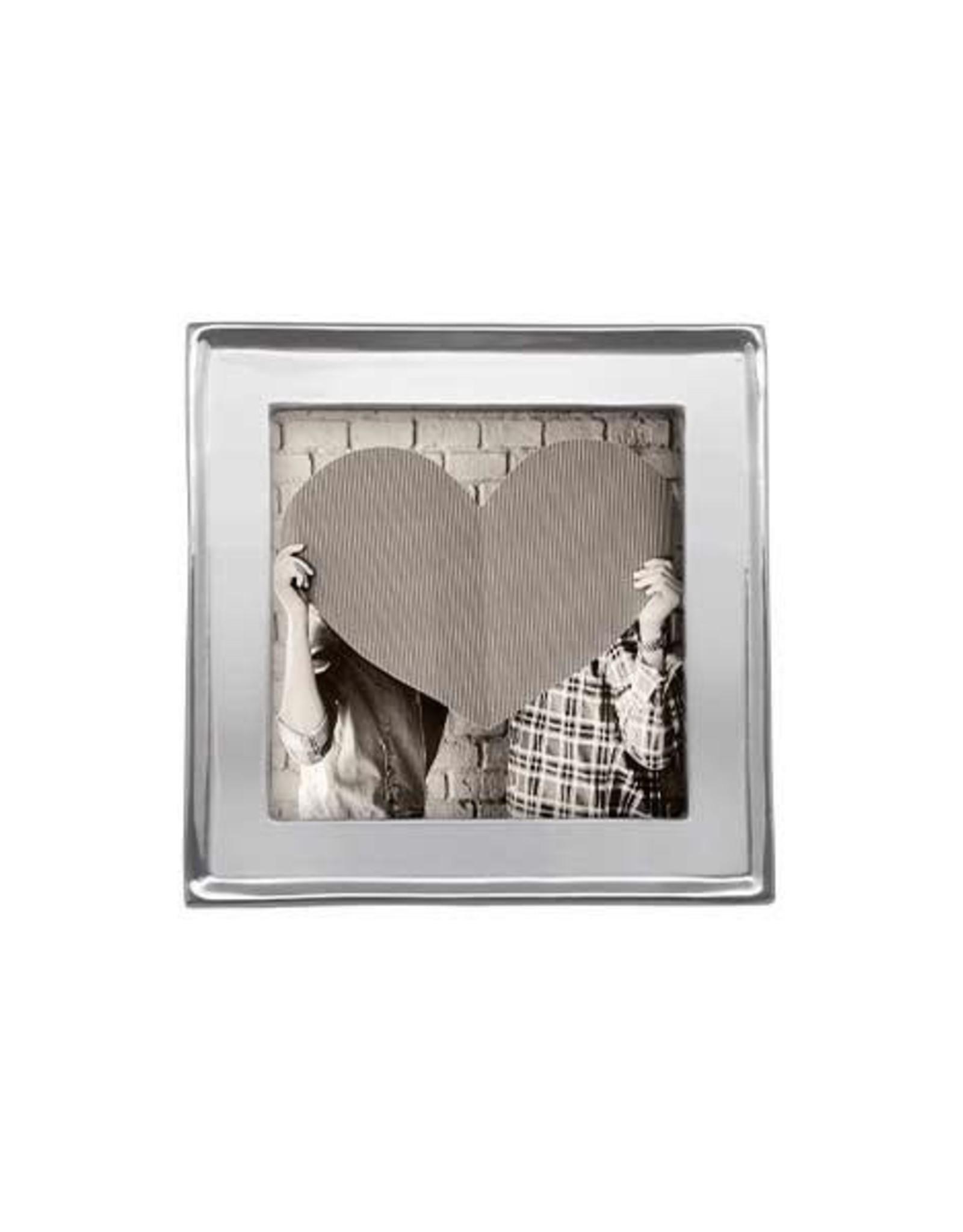 Frame - Signature 4x4