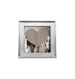 Mariposa Frame - Decorative Signature 4x4