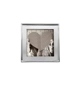 Mariposa Frame - Decorative Signature 4x4