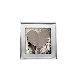 Mariposa Mariposa Frame - Decorative Signature 4x4