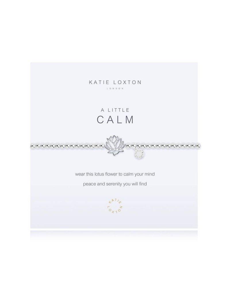 Katie Loxton Katie Loxton Bracelet-Calm