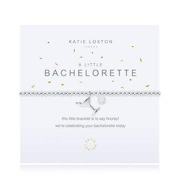 Katie Loxton Bracelet-Bachelorette
