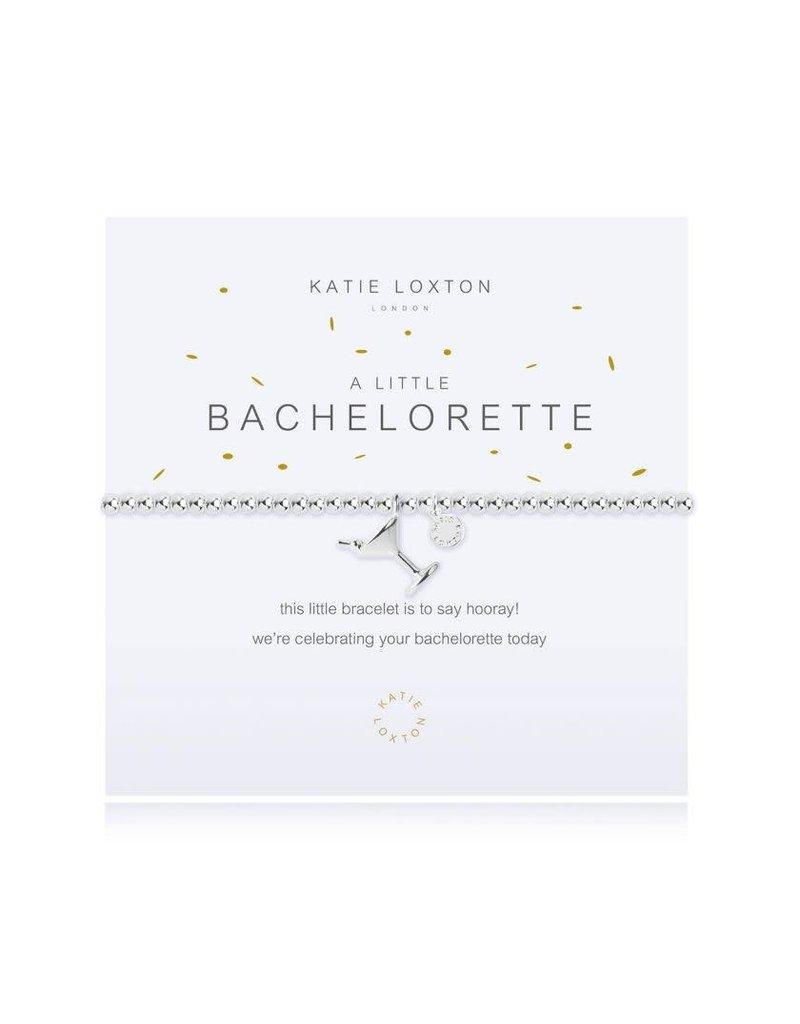 Katie Loxton Katie Loxton Bracelet-Bachelorette