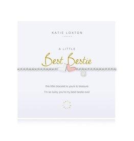 Katie Loxton Katie Loxton Bracelet-Best Bestie