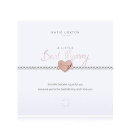 Katie Loxton Katie Loxton Bracelet-Best Mommy
