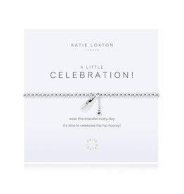 Katie Loxton Katie Loxton Bracelet- Celebration