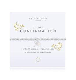 Katie Loxton Katie Loxton Bracelet- Confirmation