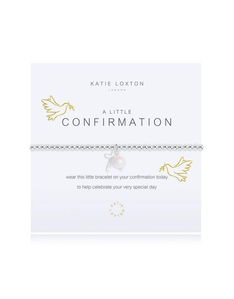 Katie Loxton Katie Loxton Bracelet-Confirmation
