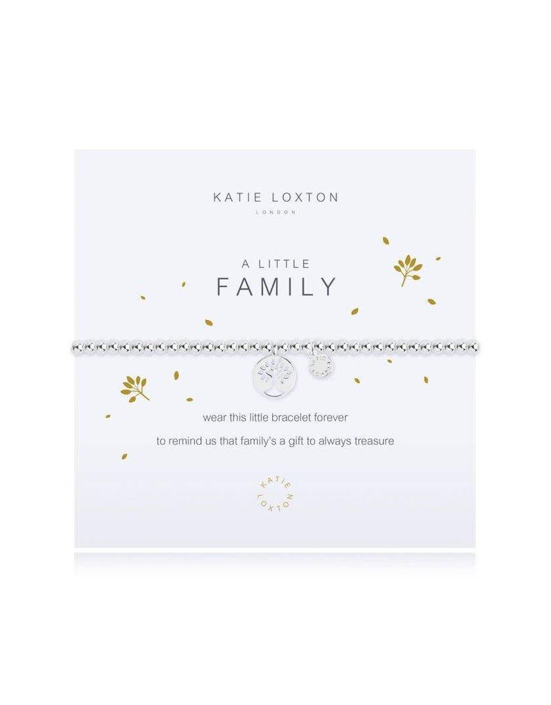 Katie Loxton Katie Loxton Bracelet-Family