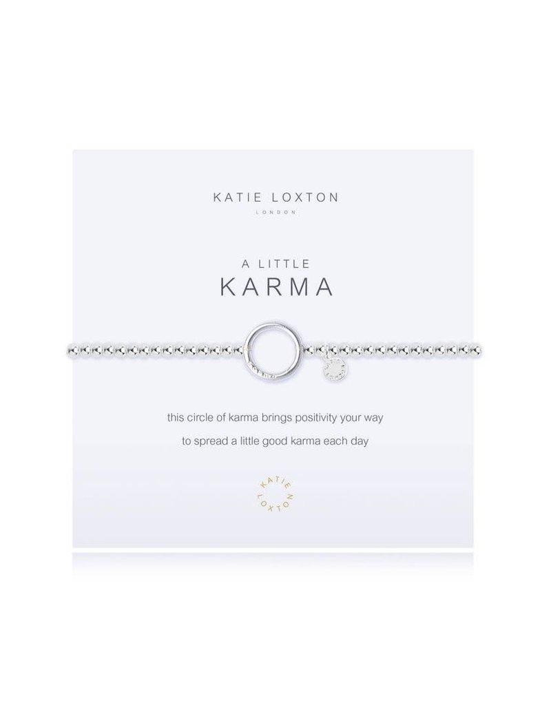 Katie Loxton Katie Loxton Bracelet-Karma