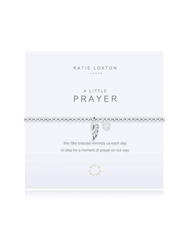Katie Loxton Katie Loxton Bracelet-Prayer