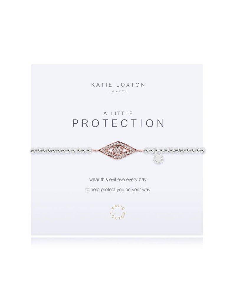 Katie Loxton Katie Loxton Bracelet-Protection