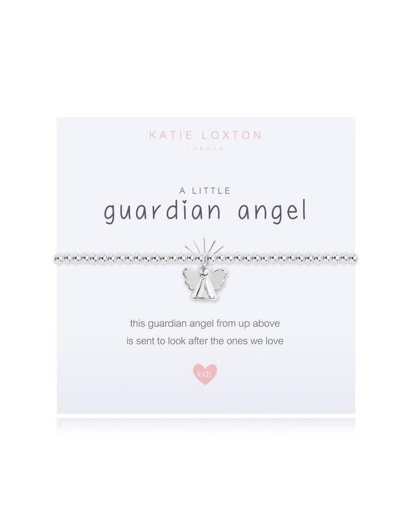 Katie Loxton Katie Loxton Bracelet-Guardian Angel