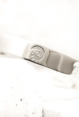 Pieces of Me Bracelet Dreamer Silver