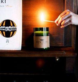 Rewined Candles Pinot Noir