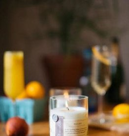 Rewined Candles Bellini